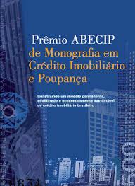 monografia crdito