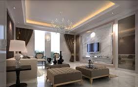 Contemporary Interior Design Living Room Classic Designexquisite D Home Decor Inside Decorating Ideas