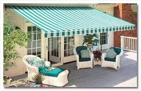patio cover canvas. Awning Patio Cover Canvas