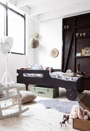 Best Modern Bedroom Furniture Amazing Best Toddler Bed Kids Environments Images On Designspiration