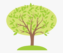Family Tree Tree Template Undefined Tree Crafts Grandparents Day Family History