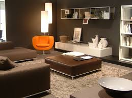 Beautiful Dekoideen Wohnzimmer Braun Images House Design Ideas