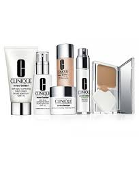 <b>Clinique Even Better Clinical</b> Collection & Reviews - Skin Care ...