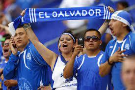 Junior Flores declines El Salvador call-up - Stars and Stripes FC