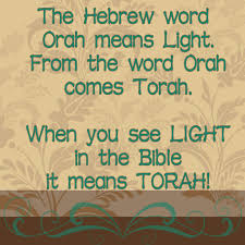 Best Torah Quotes