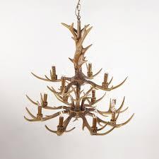 12 light e14 lamp holder large antler chandelier large antler chandelier