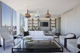 Jennifer Post Design One57 Pied A Terre By Jennifer Post Design Project One57 Pied A