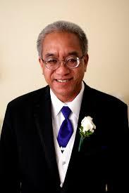 Ernest Gee Obituary - San Diego, CA