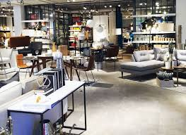 Small Picture West Elm Opens Its First Calgary Location