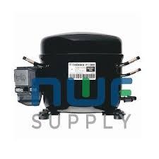 Vending Machine Compressor Mesmerizing SODA VENDING MACHINE Replacement Refrigeration Compressor R48A 4848