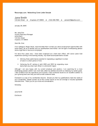13 Loan Request Letter Unspypc