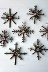 Weihnachtsdeko Basteln Aus Naturmaterialien Upgradertop