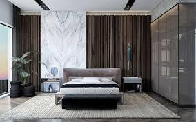 Schlafzimmer Ideen 52 Modernes Design Ideen Für Ihr Schlafzimmer