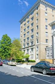Need 1 Bedroom Apartment R Street 1 Bed Apartment For Rent Photo Gallery 1  1 Bedroom . Need 1 Bedroom Apartment ...