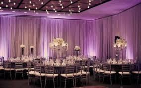 wedding venues in dfw under 3000 the magnolia hotel venue houston tx weddingwire