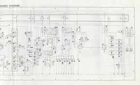 ae86 headlight wiring diagram ae86 wiring diagrams online description ke70 wiring diagram wiring diagram schematics baudetails info on ae86 headlight wiring diagram
