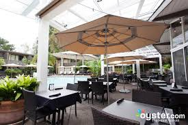 dinah garden hotel. Dinah\u0027s Poolside Restaurant At The Garden Hotel Dinah .