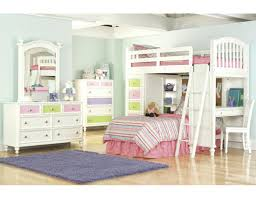white girl bedroom furniture. Kids Bedroom Sets Set Room Amazing White Furniture Girl R