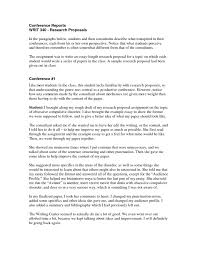 Apa Format Style Template Research Proposal Outline Apa Format Style Template At Owl