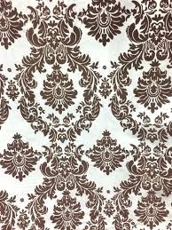 What Is Damask What Is Damask Fabric History Soxulma Info
