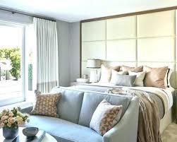 Grey And Peach Bedroom Grey Bedroom Decorating Ideas Peach Bedroom  Decorating Ideas Modern Decoration Peach And Grey Bedroom Peach And Grey Peach  Bedroom