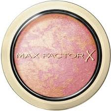Max Factor Creme Puff <b>Blush румяна для лица</b>