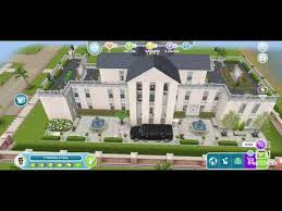 Roof Window Tips & Tricks | BASE GAME Without CC & Mods | Tutorial | THE  SIMS 4 - YouTube