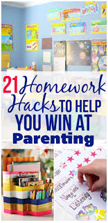 Life Hacks For Moms Best 25 Parenting Win Ideas On Pinterest Parenting Baby Life