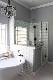 shower tile layout new how to remove bathroom wall tile