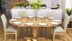 round square dimensions tables extending oak seat gumtree white dining table chairs and awesome modern gloss