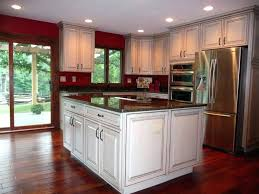 flush mount kitchen lighting sink lights elegant pendant ceiling fixtures kitc