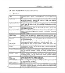 test plan template excel 13 test plan templates free sample example format download