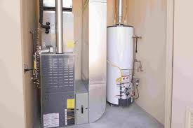 Water Heater Pilot Light Lit But Burners Won T Ignite How To Repair An Electronic Ignition Gas Furnace