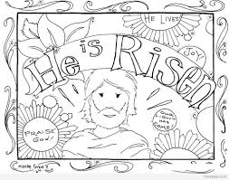 Christian Coloring Book For Adults Inspirational Stock Awesome 30