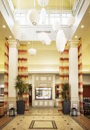 hilton garden inn denver airport 3 0 out of 5 0 featured image interior entrance