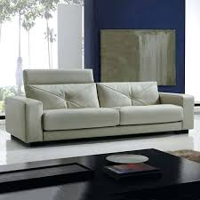 italian leather furniture stores. Gamma Italian Leather Furniture Sofa Stores