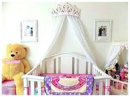 wall crown decor princess crown canopy princess crown wall canopy crown wall decor baby canopy for wall crown decor