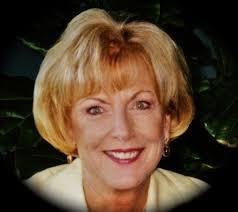 Priscilla McIlroy Obituary - Lubbock, TX