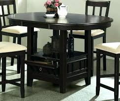 counter height table set round counter height table set amazing pub and chairs bar kitchen sets
