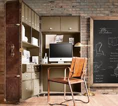 Home office solutions Mobile Small But Mighty Home Office Solutions Quality Blog By Quality Bath Small But Mighty Home Office Solutions Abode