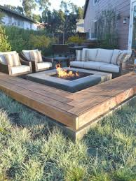 Gartengestaltung Terrasse Ideen – galaxyquest.info
