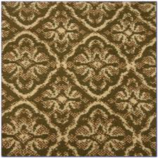 area rugs charlotte nc area rugs marvelous on bedroom pertaining to house rug s in throughout 6 large rugs charlotte nc
