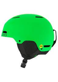 Giro Crue Mips Helmet