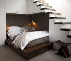 Small Picture 25 Ideas of Space Saving Beds for Small Rooms DesignRulz