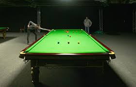 Snooker table selby.JPG - Wikipedia