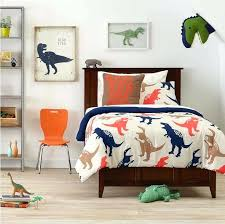 Dinosaur Bedroom Ideas Boys 2