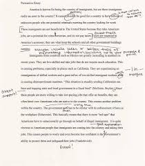 examples of persuasive essays for college students persuasive persuasive essays example