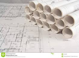 architectural engineering blueprints. Architectural Engineering Drawings The World S Catalog Of Ideas Blueprints