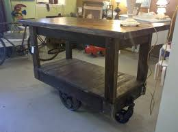 kitchen island cart industrial. Great Custom Kitchen Cart Industrial Island For Sale Kicthen Decorations E