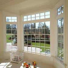 2017 Window Installation Cost  Cost To Replace Windows8 Ft Bow Window Cost